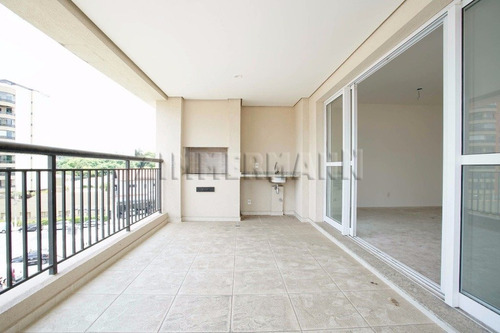 Imagem 1 de 15 de Apartamento - Lapa - Ref: 80209 - V-80209