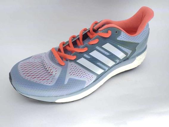 Liquidacion Tenis adidas Running Supernova St