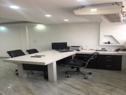 Oficina Centro De Valencia. Wc