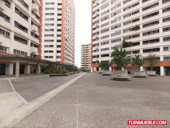 Celeste Carrascal Apartamentos En Venta En Lomas Del Avila