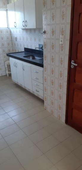 Apartamento Em Jardim Atlântico, Olinda/pe De 96m² 3 Quartos À Venda Por R$ 187.000,00 - Ap615337