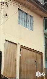 Casa Com 3 Dormitórios À Venda, 225 M² Por R$ 280.000,00 - Jardim Monte Alto - Guarulhos/sp - Ca1382
