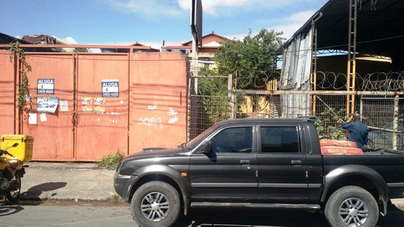 Lote Com 1 Quartos Para Alugar No Venda Nova Em Belo Horizonte/mg - 1270