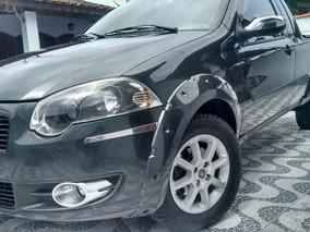 Fiat Strada 1.4 Flex Ce 2p Completa