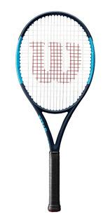 Raquete De Tênis Wilson - Ultra 100l - L3