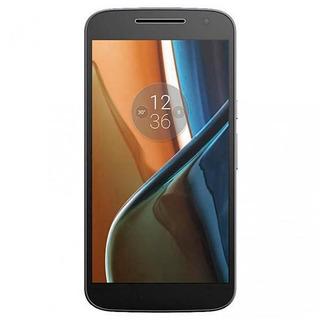 Motorola Moto G4 Xt-1622 Dual Chip 4g 16gb