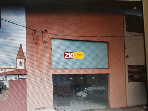 Salão - Sl00926 - 33978343