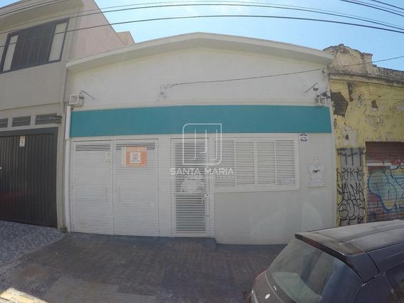 Casa (outros) 2 Dormitórios/suite, Cozinha Planejada - 22276vejpp