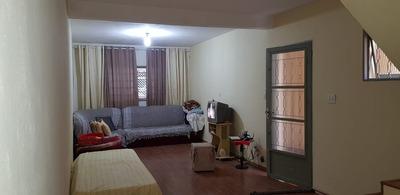 Casa Para Venda - Jardim Henriqueta - Taboão Da Serra - 164 - 33422675
