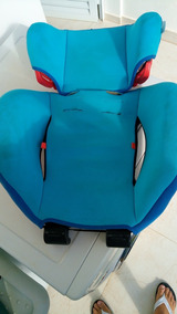 Encosto Para Assento Infantil Cosco