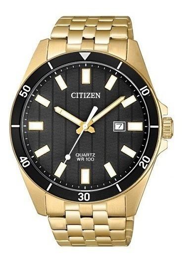 Relógio Citizen Masculino Analógico Tz31114u