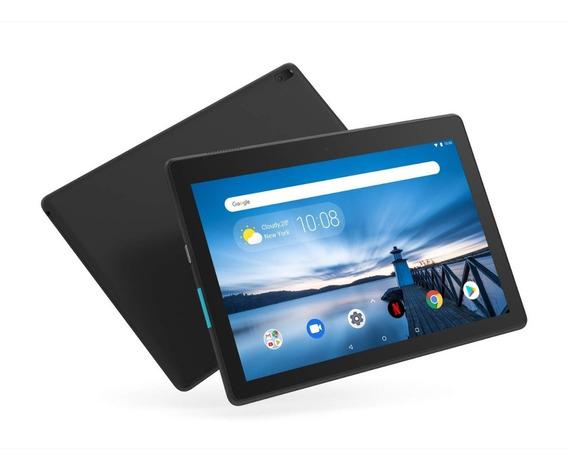 Tablet Lenovo Tab X104f 10 Quad Core 16gb 2gb Ram /u