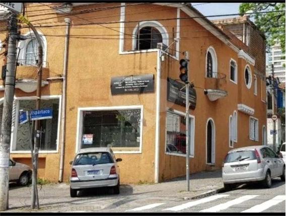 Comercial-são Paulo-lapa   Ref.: 170-im467822 - 170-im467822