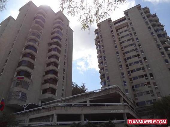 Apartamentos En Venta Ag Br 09 Mls #19-8019 04143111247