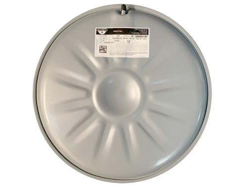 Vaso De Expansión Zilmet De 8l Para Calderas Baxi Rosca 14mm