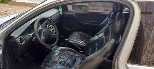Imagem 1 de 9 de Chevrolet Celta