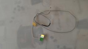 Antena Wireless Wifi Notebook Samsung Rv411 Rv415 Rv420 Ok