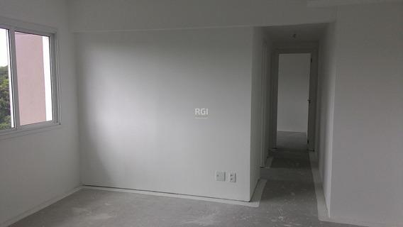 Apartamento - Azenha - Ref: 425889 - V-pj4697