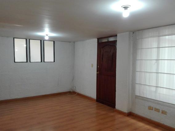 Venta Apartamento En La Alta Suiza, Manizales