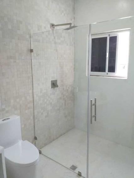 Casa En Venta; Colinas De Guataparo; Valencia, Vb19-16