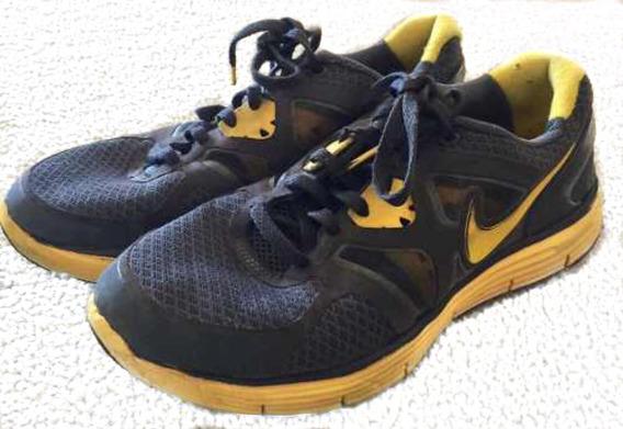 Tênis Nike Livestrong - N. 36