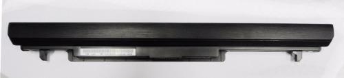 Bateria Para Notebook Asus A41-k56 - Ate 3 Horas