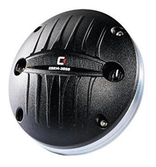 Driver De Compressao 3 - Cdx14-3050 - Celestion
