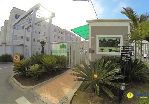 Imagem 1 de 30 de Apartamento Para Venda - 91175.001