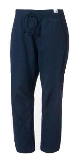 Pantalón adidas Originals De Mujer Bk2288