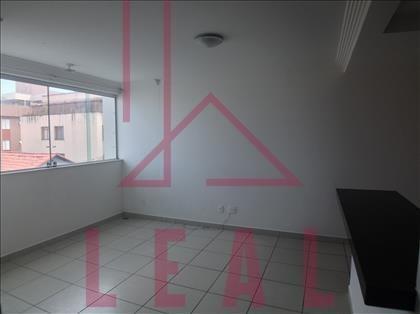 Apartamento 3 Quartos À Venda, 3 Quartos, 2 Vagas, Sagrada Família - Belo Horizonte/mg - 364