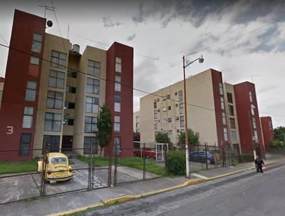 Departamento De Remate Bancario, Colonia Fuentes Del Valle
