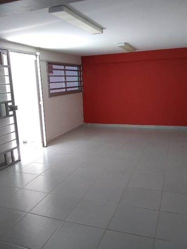 Imagen 1 de 3 de Local Para Oficina En Renta Metepec