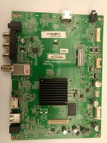 Placa Principal Para Tv Philips 32phg4109/78