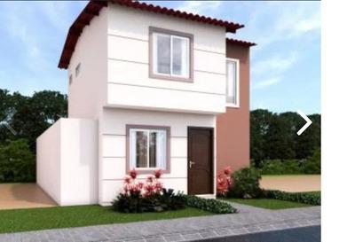Vendo O Arriendo Casa Esq En Cdla Duran City