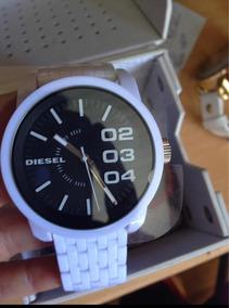 Relógio Dz Original Italiano