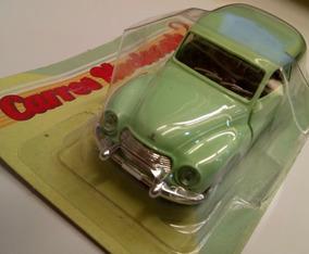 Dkw Vemag 1962 - Carros Brasileiros - Nacionais 1