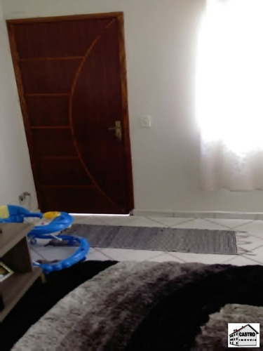 Casa - Ca02308 - 32988035
