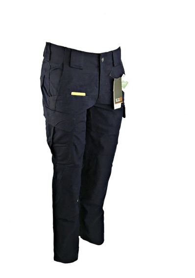 Pantalon Tactico 5 11 Mujer Off 64