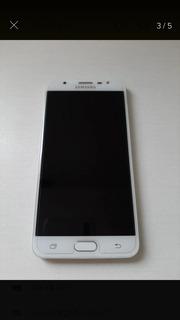 Celula Samsung J7 Prime
