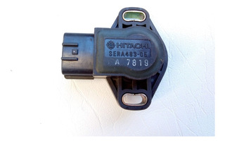Sensor Tps Original Reacond Nissan V-16 1997-1999 (2330c)