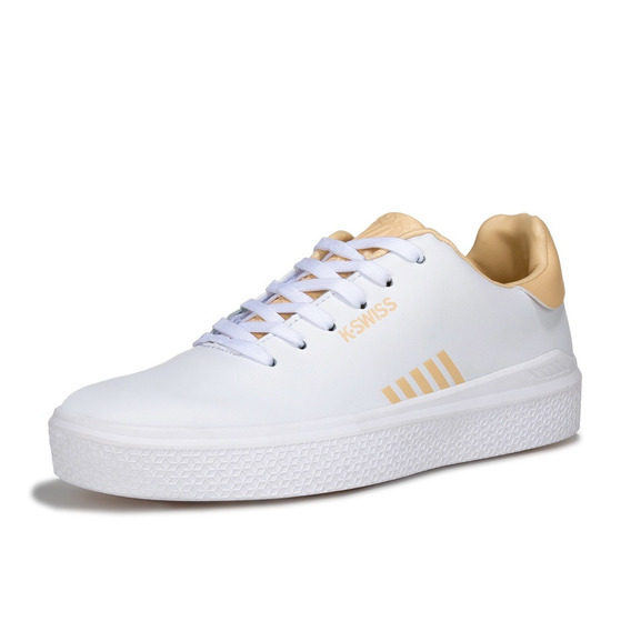 Tenis K-swiss Marion Mujer 8f338-162