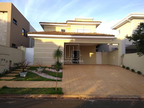 Casa (sobrado Em Condominio) 4 Dormitórios/suite, Cozinha Planejada, Portaria 24hs, Em Condomínio Fechado - 60797aljll