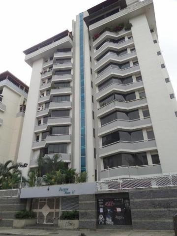 Apartamentos En Venta Oug 20-638
