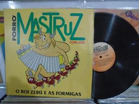 FORMIGAS BAIXAR ZEBU BOI
