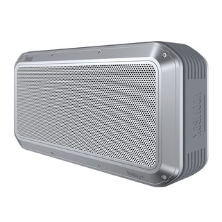 Parlante Bluetooth Divoom 4.1 Resistente Al Agua 30w