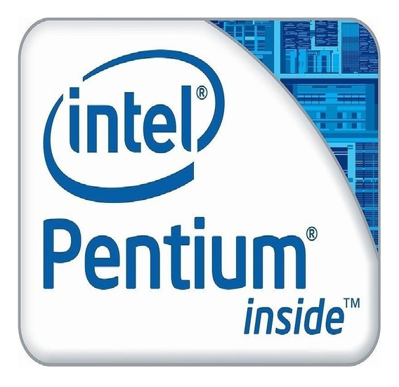 Processador Intel Pentium 4 640 3.2ghz 2mb Fsb800 Socket 775