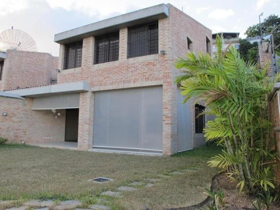 Casas En Venta 20-15524 Strid Castillo 04143448628