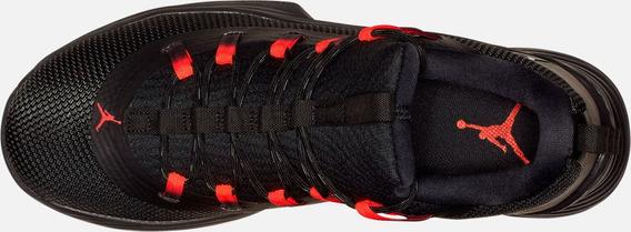 Tênis Nike Jordan Ultrafly 2 Low 40.5 - Frete Grátis