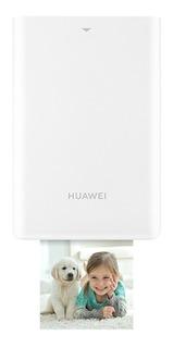 Huawei Honor Ar Papel De Compartilhamento De Fotos Portátil
