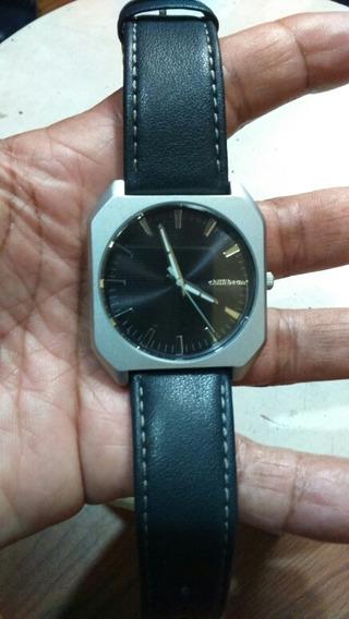 Relógio Chillibeans R.e.c.r 03383535 Azul Marinho